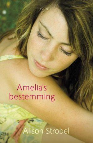 Amelia s bestemming