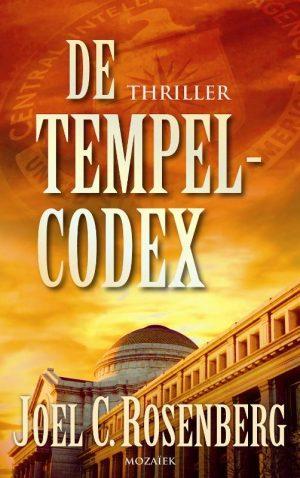 De tempelcodex