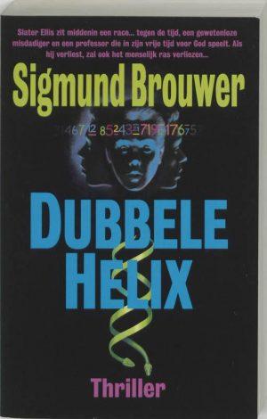 Dubbele helix