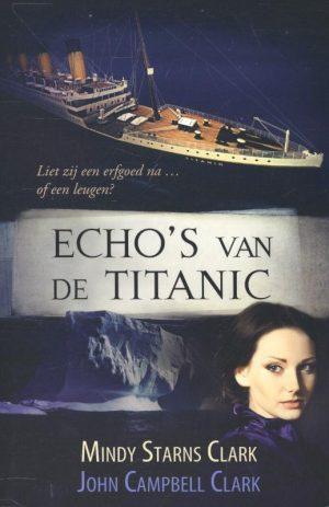 Echo-s-van-de-titanic
