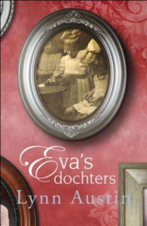 Eva s dochters