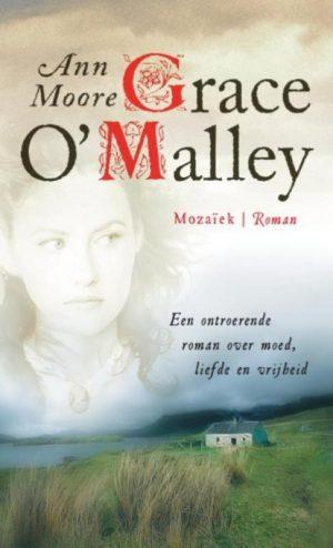 Grace O Malley