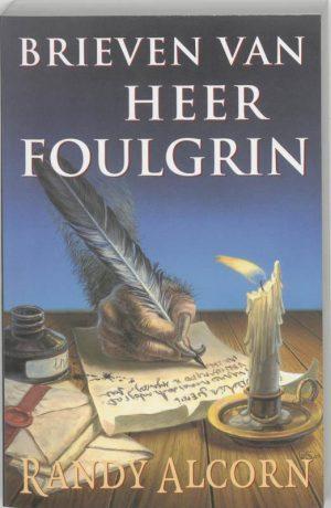 Heer Foulgrin