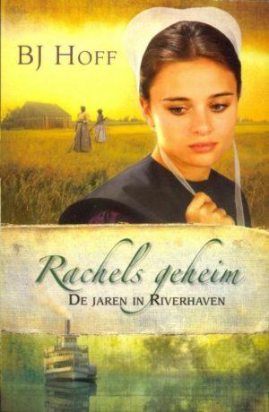 Rachels geheim