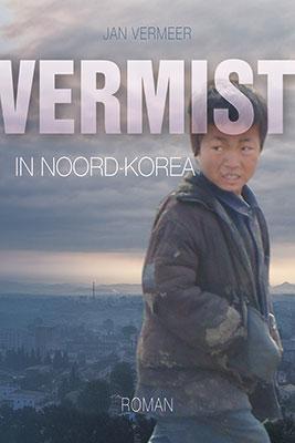Vermist in Noord-Korea